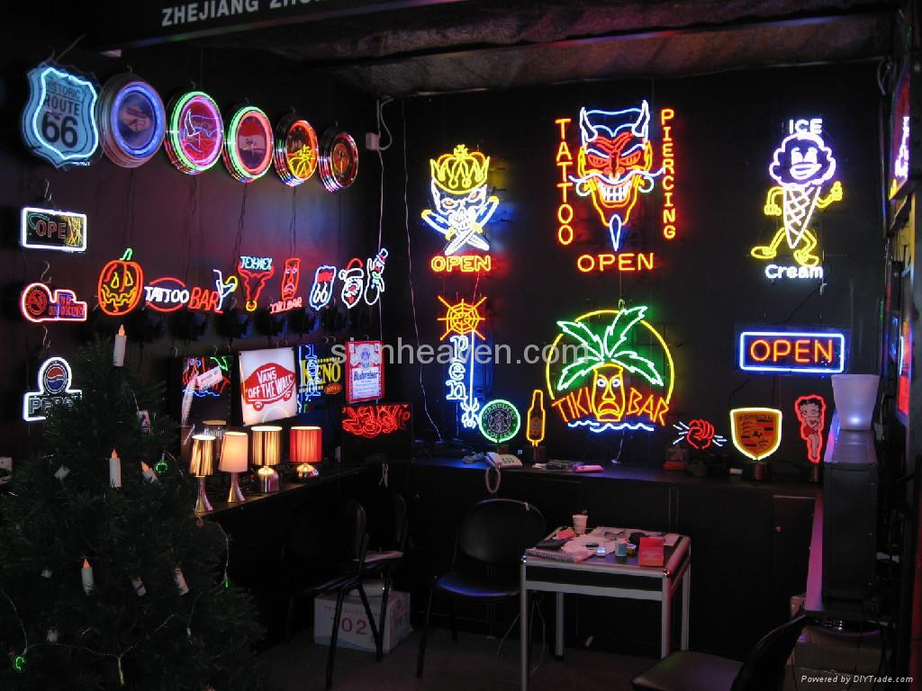 neon lighting for home. Neon-sign Neon Lighting For Home ,