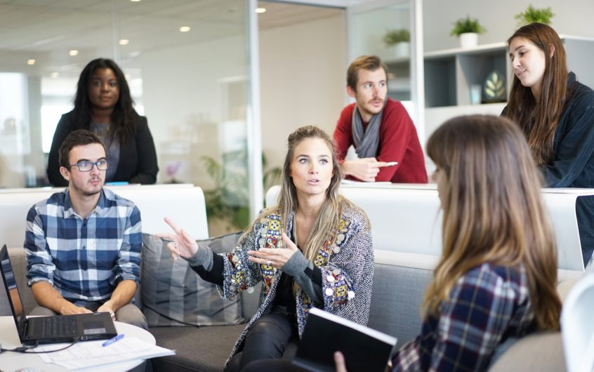 Why Is Human Resource Management So Important?