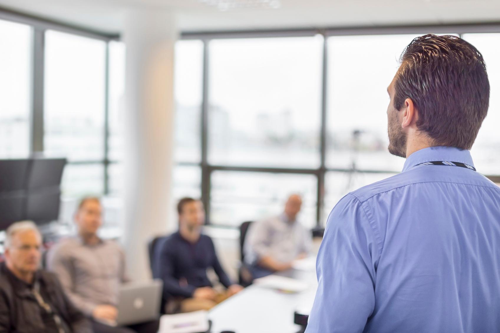 leadership-and-management-training