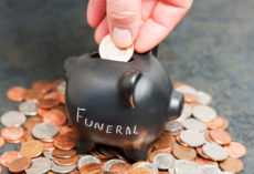 A Guide To Funeral Expense