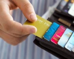 Know More About The Best Form Of Credit Card Information Site Online: