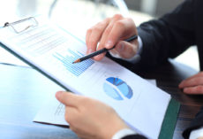 4 Things You Must Look For In A Private Wealth Manager