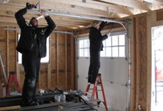 Hire The Best Garage Door Repair Services Available Online