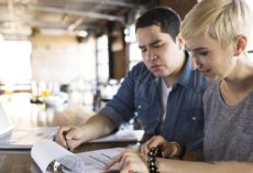 Where To Invest While Establishing A Small Business