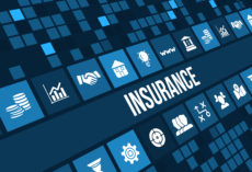 To Know The Significance Of General Insurance Cover, Visit Our Website