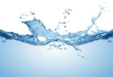 Switch Your Current Water Supplier With Reliable Experts