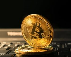 Getting Paid In Bitcoin For Your Job