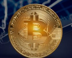 Free Bitcoin Exchange, What To Expect?