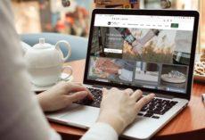 Achieving Business Growth Through Magento Design