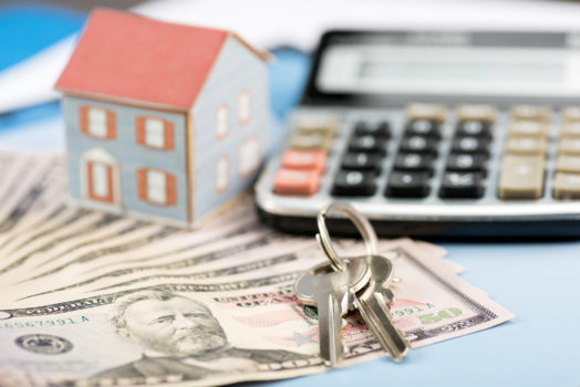 Should I Invest In Real Estate In India?