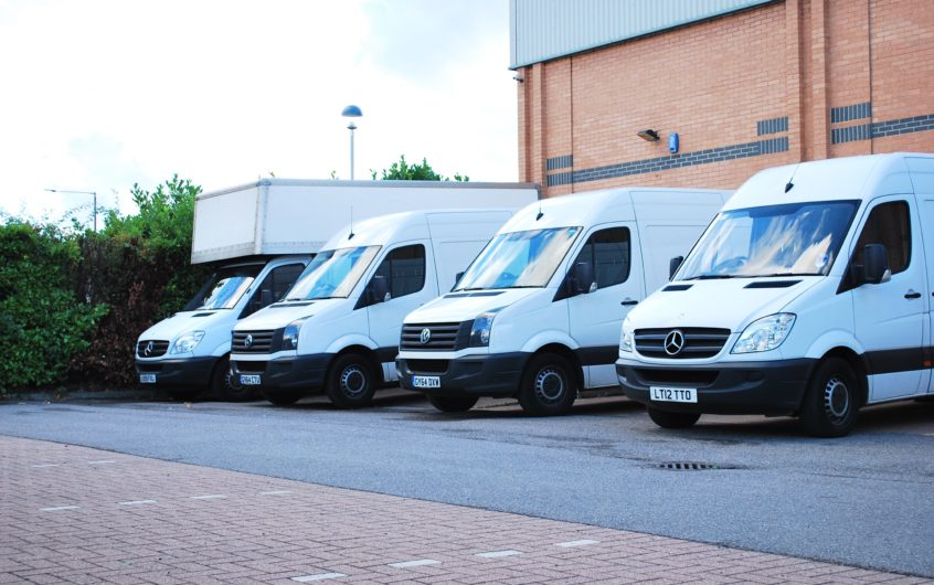 How Refrigerated Items Speedily Delivered By Kuehlspeed International?