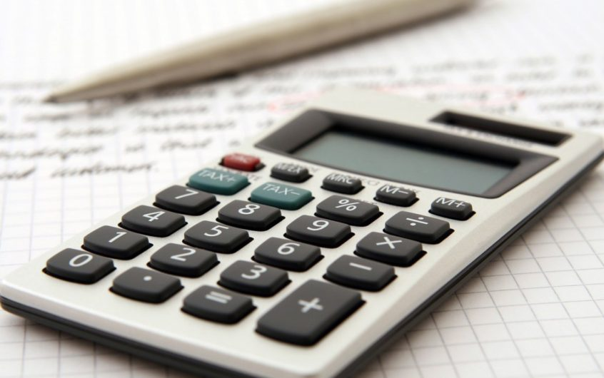 Your Guide To Choosing A PPI Claims Company