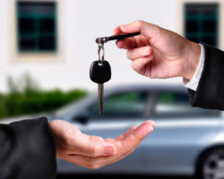 How To Choose A Car Lease For Business