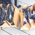 The Power Of Branded Bags For Businesses