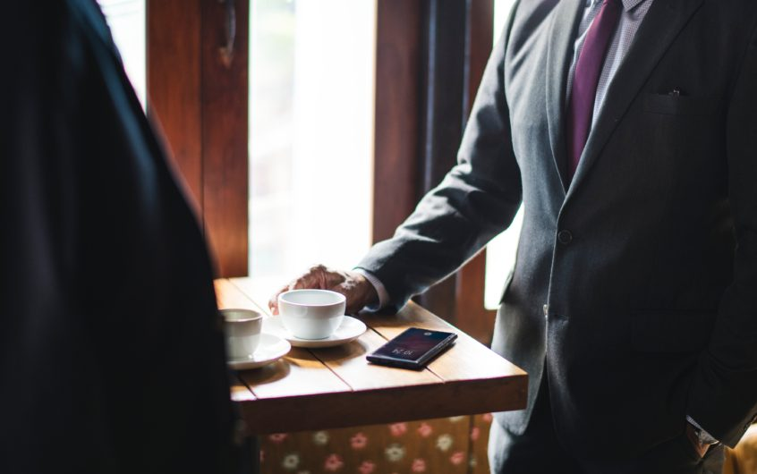 Make Your Business Trip A Success By Hire Travel Companies