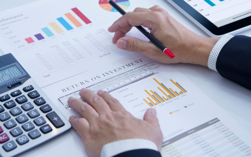 Mutual Fund Investment Made Systematic And Easy