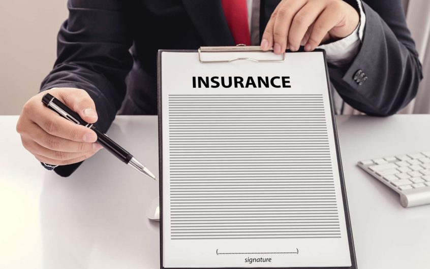 Fire Insurance Claim Tips To Bear In Mind