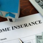 A Beginner's Guide To Home Insurance