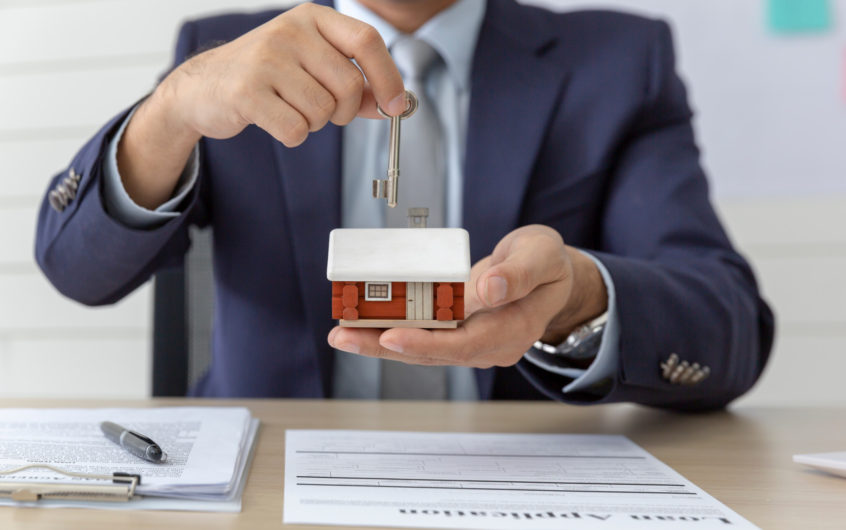 How Fixed And Variable Mortgage Rates Differ