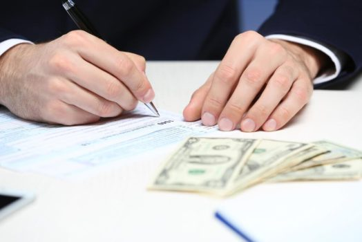 Recommendations When Requesting A Personal Loan