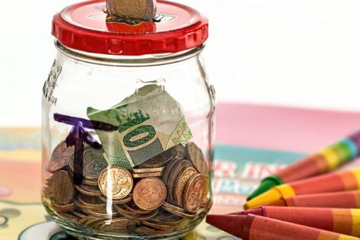Where Should I Put My Retirement Money?