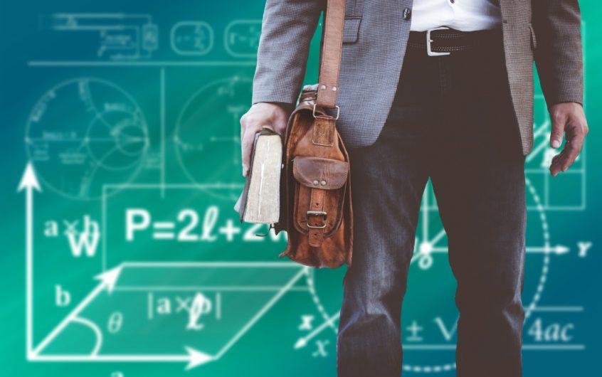 6 Tips For Making Teachers' Jobs Easier