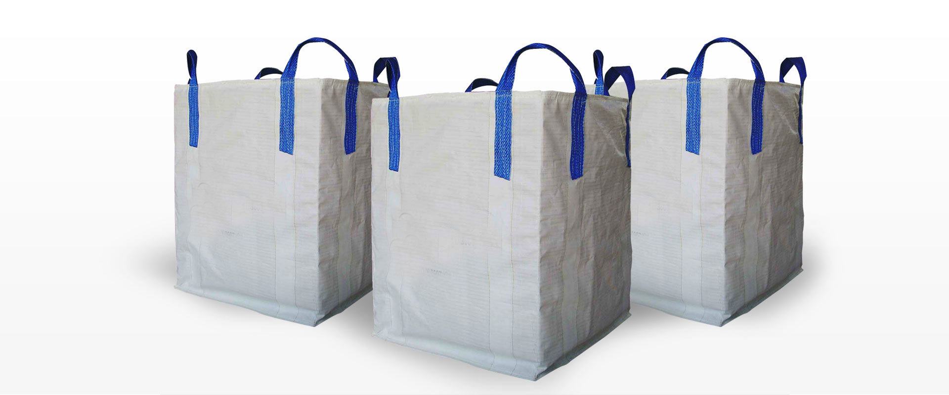 Finding The Right Bulk Bag For Your Business Needs