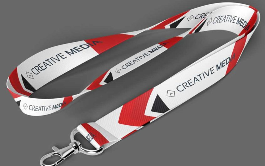 Lanyards: The Right Way To Market Your Business