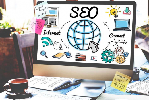 Is Hiring Freelance Seo Experts Really Beneficial For You