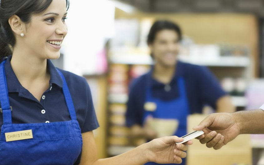 Employer-Employee Loyalty Will Be Tested In The Coming Months
