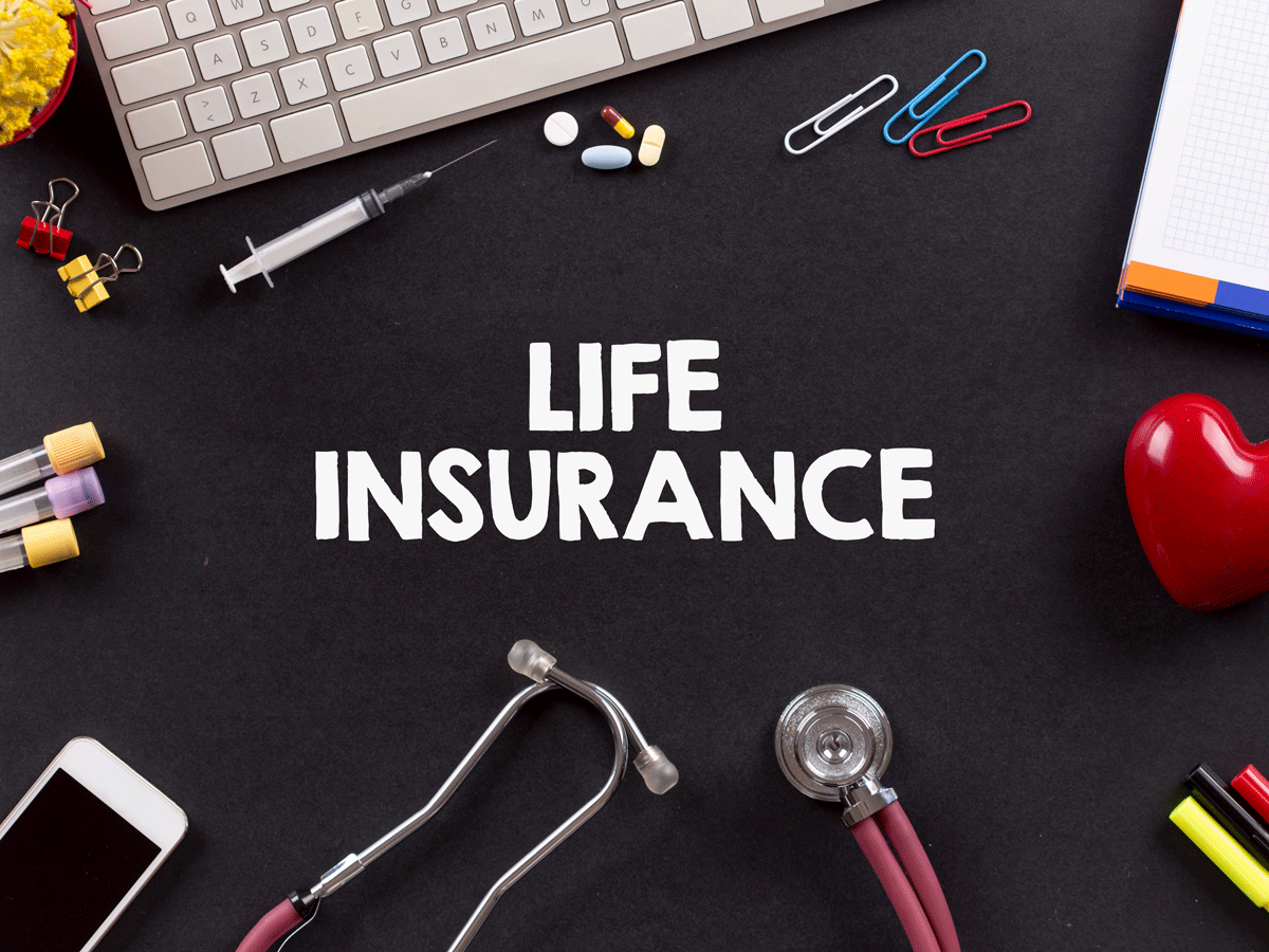 3 Most Important Insurance That Everyone Should Have