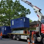 Guidance Regarding Choosing The Right Heavy Haulage Transport Company