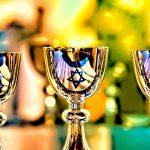 Best Steps To An Award-Winning Creative Brief