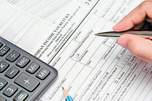VAT Chances And The Perfect Solutions For You