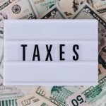 Best Tips To Pick An Ideal Tax Planning Expert