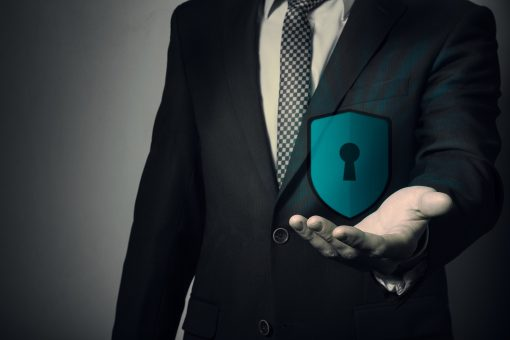 How To Find The Best Choice Of Security For Your Event?